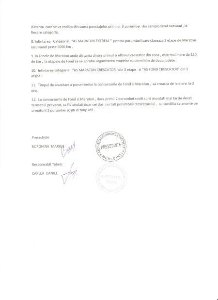 propunere cns pag 2